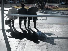 El déficit de las pensiones se acerca a los 20.000 millones