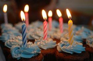 ¿Por qué no sabemos cantar el Cumpleaños feliz?