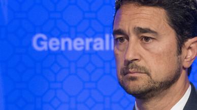 La Generalitat aporta 30 millones de euros más a la vivienda pública en Barcelona