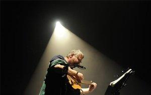 Mor el músic de culte Daniel Johnston als 58 anys