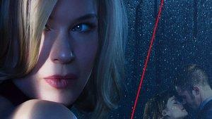 Renée Zellweger protagoniza 'Dilema', el nuevo thriller que aterriza en Netflix