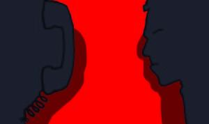 Ucraïna: o autonomia o congelació