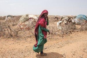De Greta a Habiba, los rostros de la emergencia climática desde Suecia a Etiopía