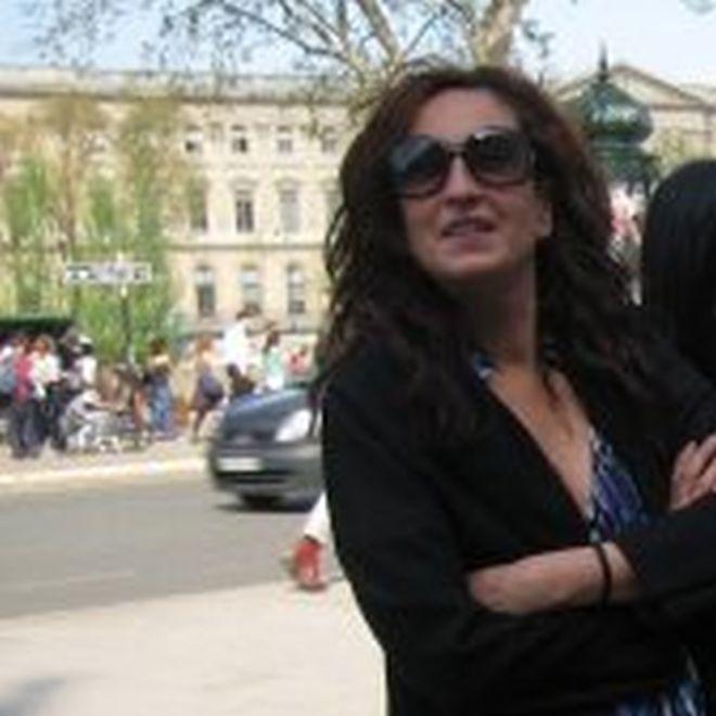 Fallece la periodista Montse Oliva