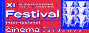 El Festival de Cine de la Cerdanya se celebrarà entre l'1 i el 9 d'agost