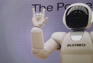 El impacto económico de la Inteligencia artificial en la economía mundial es del 2% del PIB