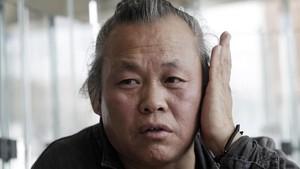 Una actriu demanda el director coreà Kim Ki-duk per agressió