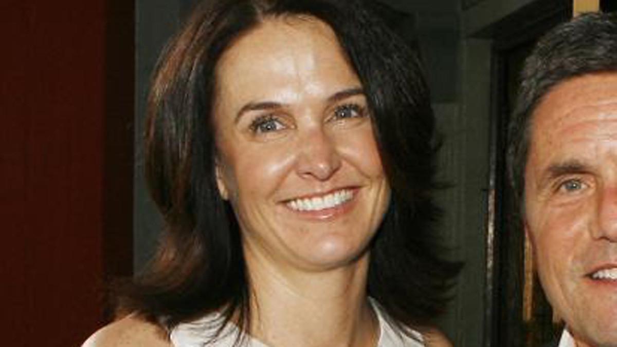 Se suïcida una representant d'actrius esquitxada pel 'cas Weinstein'