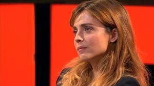 La actriz y directora Leticia Dolera cierra la temporada del Chester