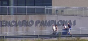 'La manada': L'Audiència de Navarra en confirma la llibertat provisional