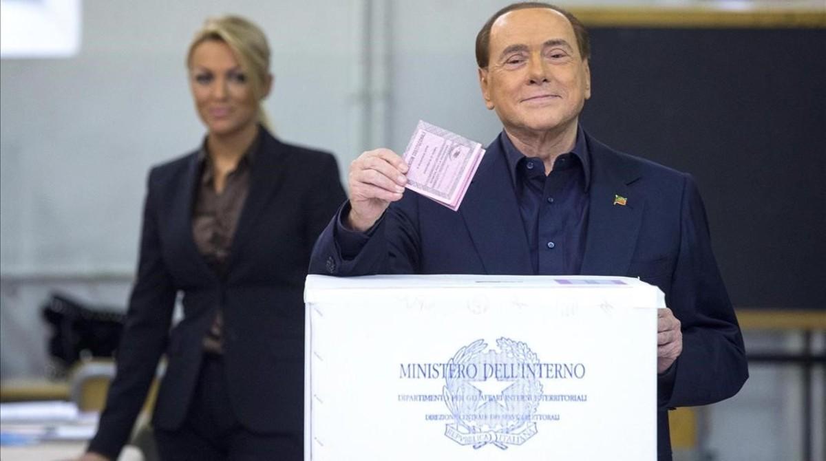 La ultradreta austríaca admet la seva derrota en les presidencials