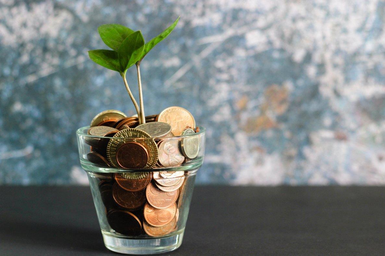 La importancia de la omnicanalidad: cómo comprar productos financieros en la nueva era