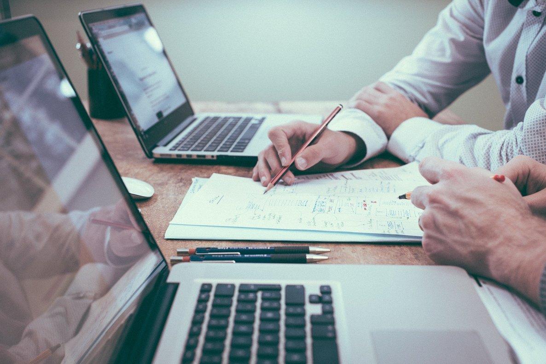 La demanda de servicios propios de asesoría y planes de actuación para salvar o cerrar sus negocios ha crecido un 350%