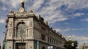 El deute exterior espanyol puja a 2,12 bilions i marca un nou rècord