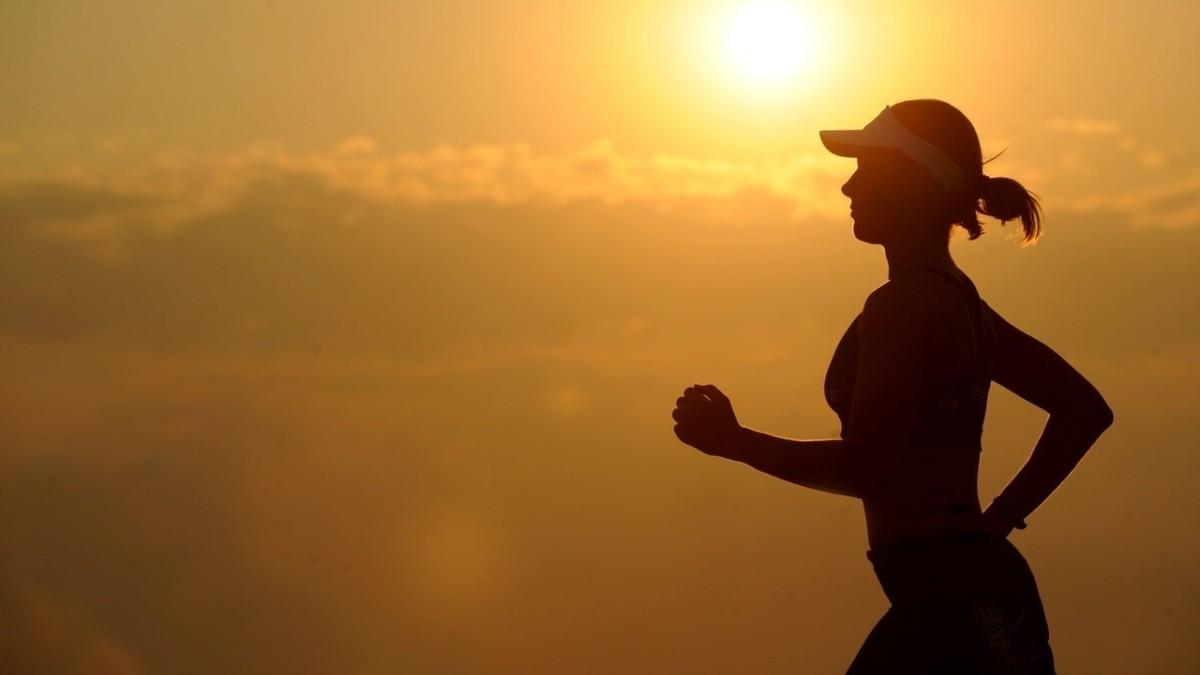Prop de 1.000 corredors en la segona edició de la Viladecans Style Run