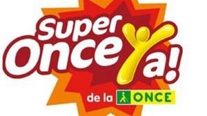 SUPER ONCE: Sorteo del martes 28 de agosto del 2018