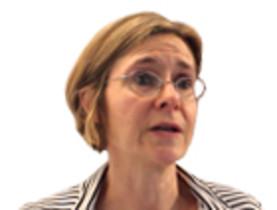 Susanne Gratius
