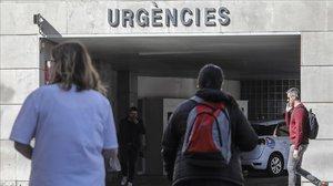 La Generalitat Valenciana estudia demanar reforços de personal sanitari a Cuba o la Xina