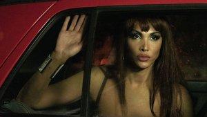 Crítica de 'Veneno': orgull 'trans' en clau pop