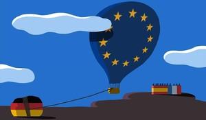 Reforma de la UE: ¿aceleración o estancamiento?
