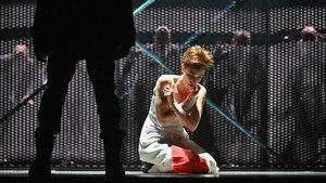 El Liceu revela 'L'enigma di Lea', l'òpera distòpica de Casabalancas
