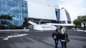 Els efectes d'un any sense Cannes