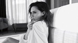 Victoria Beckham encabezael ránking de las 10 mujeres más estilosas.