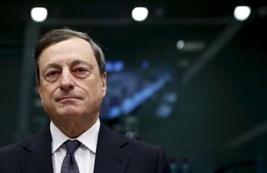 jcarbo32409255 european central bank ecb president mario draghi160121125733