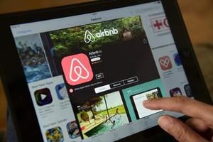 Airbnb lanza Trips BCN para vivir más la ciudad_MEDIA_1