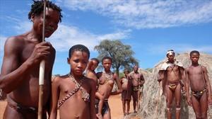 amadridejos10436321 television programa perdidos en la tribu en la imagen tri171221191950