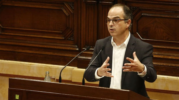 Últimas noticias de Catalunya: Torrent abre nuevas consultas para la investidura | Directo (ES)