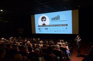 El Festival Ohlalà! preestrena les millors pel·lícules de cine en francès