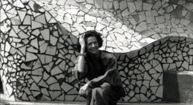 El archivo de Brigitte Baer llega al Museu Picasso
