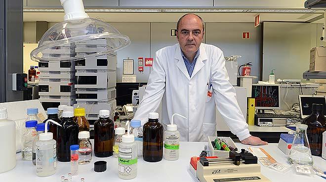 Entre todos. ¿Cómo nos afecta Europa? Opina Rafael de la Torre, director del programa de investigación en Neurociencias del IMIM.