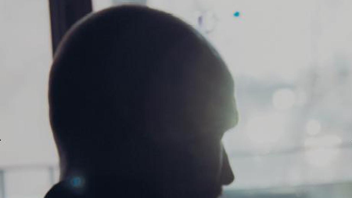 Tráiler de Niñato(2017)