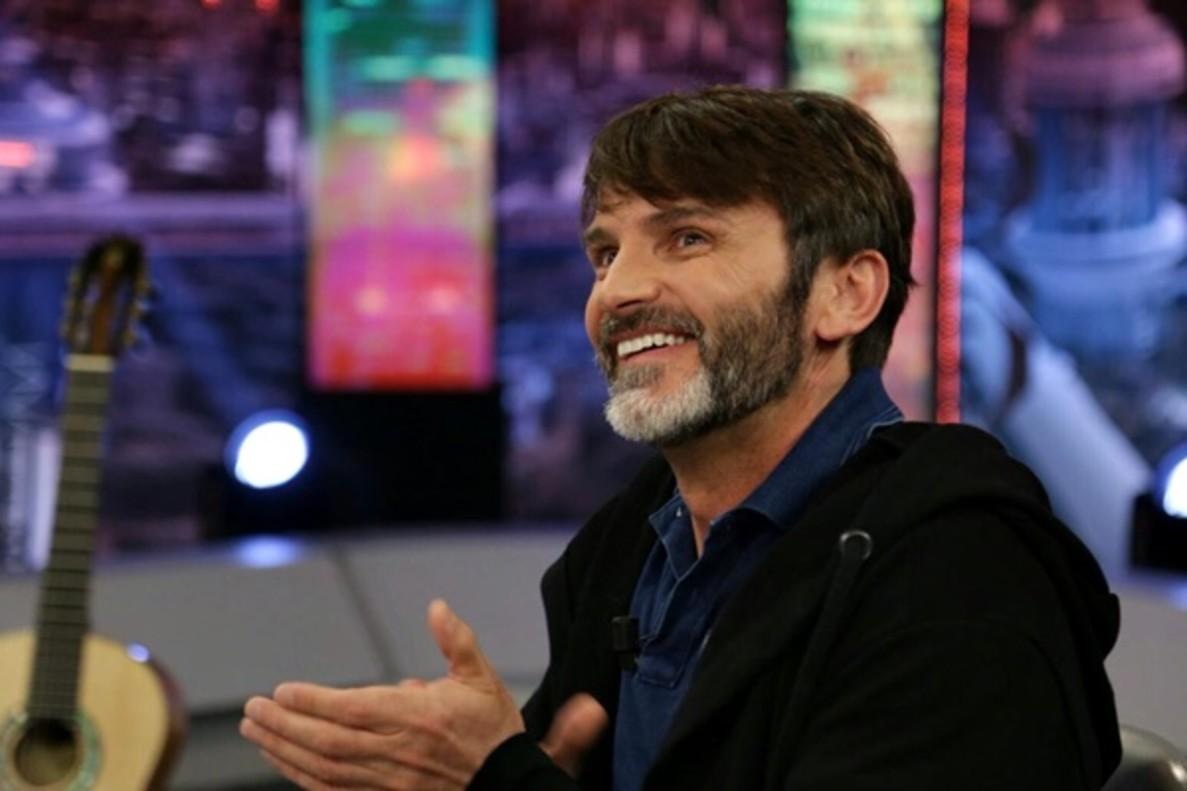 El motivo que llevó a Fernando Tejero a rechazar un papel en la exitosa 'Narcos'