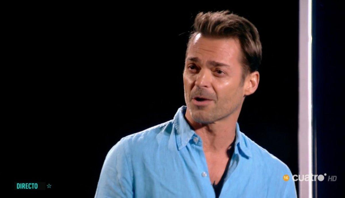 Hugo se salva y pone fecha de separación a Adara y Maestro Joao en 'GH VIP'