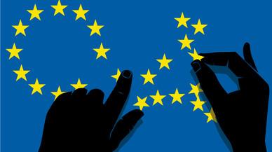 Euroorden: apunte técnico, mirada política