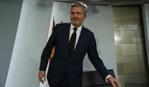 La Generalitat presenta este jueves ante el Supremo dos recursos por los bienes de Sijena