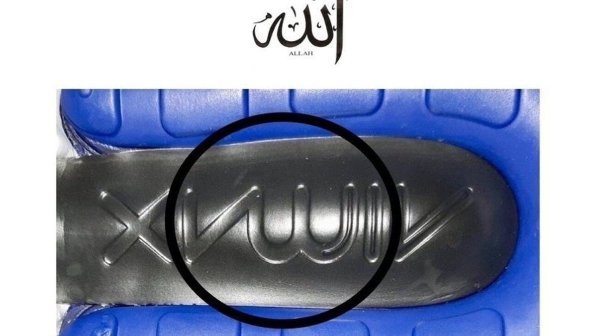 menos metodología Machu Picchu  Tisztelettel Ritkaság megfojt arreglar camara de aire zapatillas nike -  aschweitzer.com