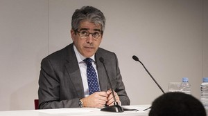 El Suprem rebutja suspendre la pena a Homs i que pugui ser eurodiputat