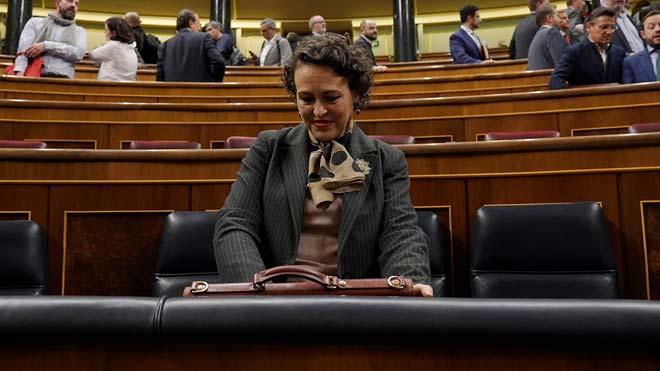 Valerio promet derogar part de la reforma laboral abans de les eleccions