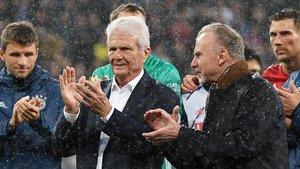 Dietmar Hopp, l'home més odiat del futbol alemany