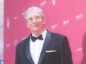 Joan Pera, premi al millor actor als Seoul Drama Awards