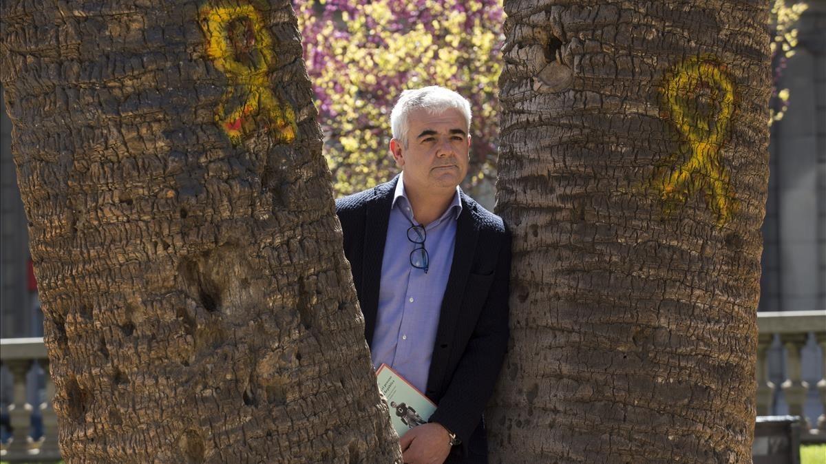 Josep Martí Blanch