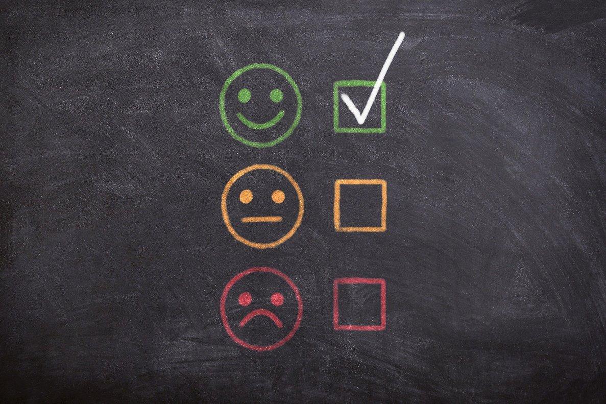 El 54% de las empresas divulgan sus planes de conciliación, pero pocas concretan las medidas