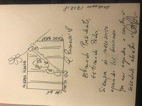 El regal de Tardà a Sánchez: un llibre de l'exconseller Romeva