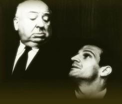 Las lágrimas de Hitchcock