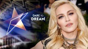 Madonna podría actuar en Eurovisión gracias a la donación de un multimillonario israelí