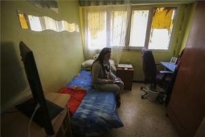 Pròrroga de 18 mesos per trobar Caroline del Valle, desapareguda amb 14 anys